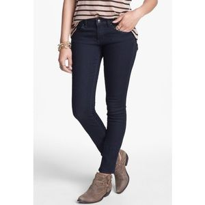 Articles of Society Lana Skinny Jeans